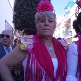 Mari Carmen (voz)