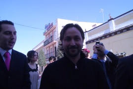 Jose Luis (Guitarra)